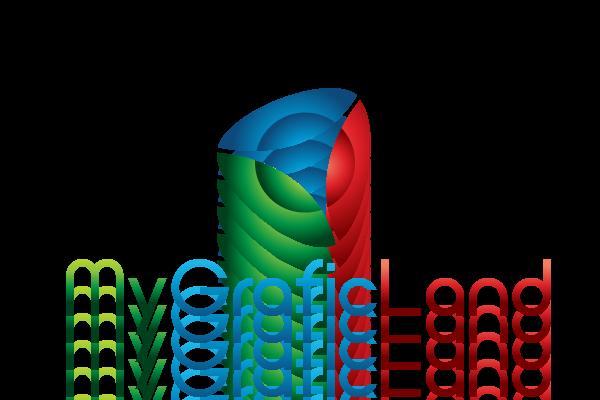 My Grafic Land